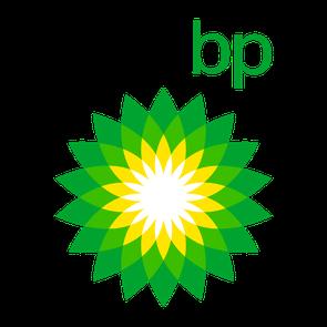 BP Logo Dividende
