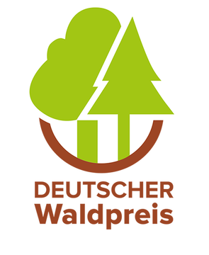 Grafik: www.deutscher-waldpreis.de
