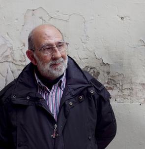 Francisco Caudet Yarza (1939-2018)