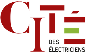 La cité des électriciens - Tous droits réservés©
