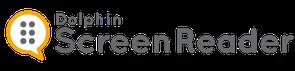 Dolphin Hal - bralnik zaslonske slike z govorno podporo in podporo za Brailov terminal