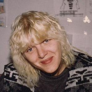 Gymnasium St. Michael 1987