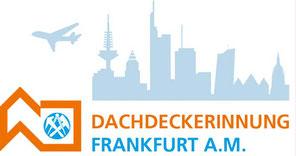 Grafik: Hans Limbacher Dackdeckermeister GmbH in Frankfurt, Mitglied der Dachdeckerinnung Frankfurt a.M.