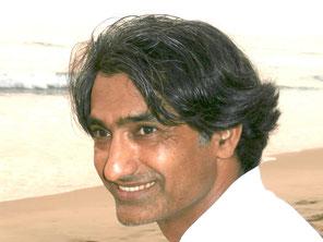 Yoga Bern Lakshmana