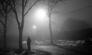 jerome_devismes_auvergne_attente_froid