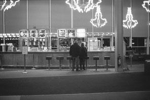 jerome_devismes_SQY_cinema_sordide