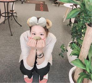 自己紹介,東大阪,河内小阪,不動産,住家,すみか,sumika