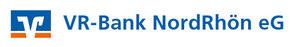 VR Bank NordRhön eG