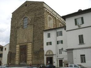 Carmine di Firenze
