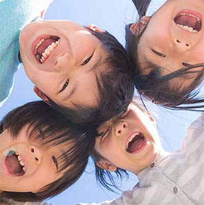 日曜学校 教会学校 小学生 子供 宇治 教会 キリスト教 プロテスタント 京都