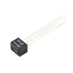 qrd1114 guatemala, electronica, electronico, sensor infrarrojo