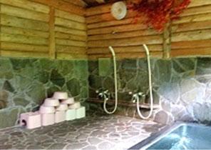 飛騨高山 川遊びができるカクレハ高原キャンプ場