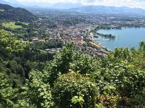 Ferienwohnung Scheidegg | Bodensee