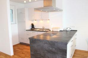 Tolles Apartment in 78462 Konstanz Stadtteil Paradies