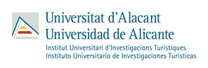 Instituto Universitario de Investigaciones Turísticas universidad de Alicante