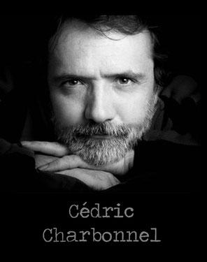cédric Charbonnel