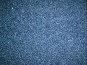 BE-Z834 dunkel blau (nadelfilz)