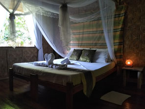 nypa style resort, camiguin, accommodation, holidays, vacation, philippines, rooms, bungalow, #feelcamiguin