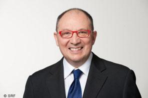 Foto: Schweizer Fernsehen