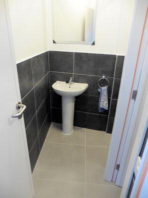 2. WC