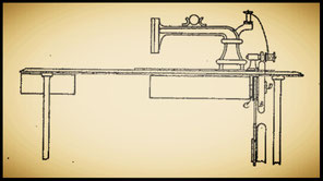 from a 1882 Patent