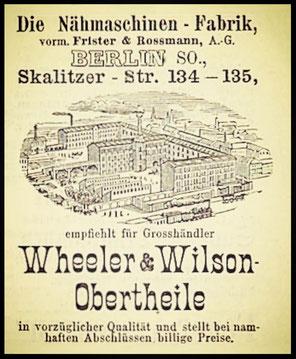 1874 (Kladderadatsch)