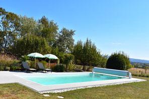 Les balcons du pastel, chambre d'hôte Puylaurens, Tarn, Pays de Cocagne, Terres d'Autan, office de tourisme, proche de Toulouse