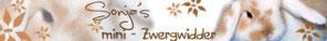 http://www.zwergwidder-kaninchen.com/