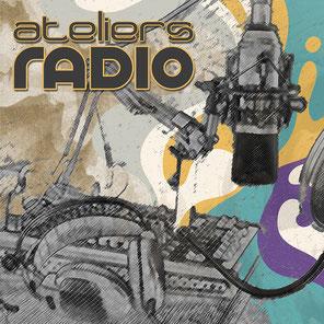 Wesh Conexion - Ateliers radio