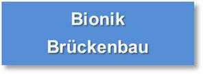 Bionik / Brückenbau
