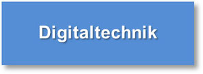Digitaltechnik