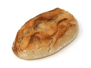 Vor Ort Krusti Bäckerei