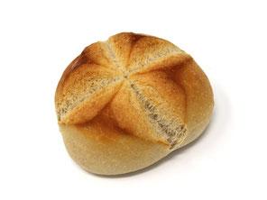 Vor Ort Sternsemmel Bäckerei