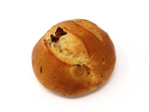 Vor Ort Rosinensemmel Gebäck Bäckerei