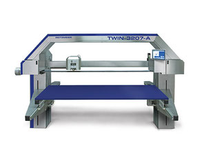 OMNI-GRIND TWIN-3207-A (JPG)