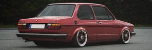 VW Jetta 1 (16)