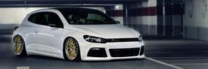 VW Scirocco 3 (13)