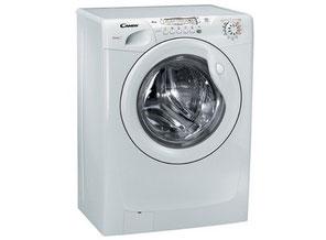 Error codes washing machines Candy - HVAC Error Codes & Service