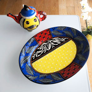 Cape Best_Ceramiche Theo