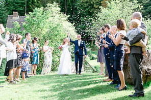 Hochzeitsfotograf Wien Niederösterreich