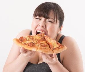 片噛みのクセは身体への代償も強い