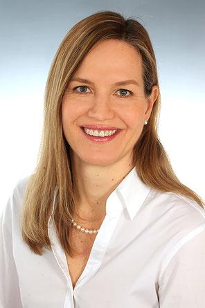 Dr.med.Tanja Wollschläger, Hautärztin, MUC, Freising, Erding