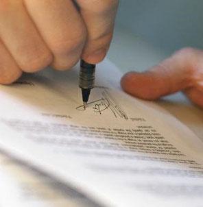 Peritaciones judiciales, perito, peritación, peritación judicial, litigios