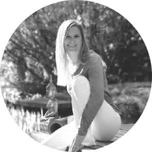 Portrait Iris Reininger, Personal Trainer bei foxxu
