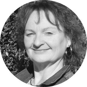 Portrait Sonja Richter, Trainerin bei foxxu