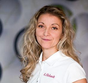 Andrea Ehrhardt