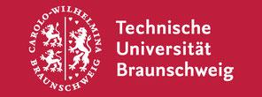Institut für Akustik TU Braunschweig