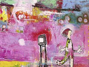 Link zur Galerie der fantastischen Werke