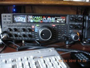 FT-2000_PEP2000 versione 11.54  1.51