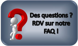 faq,location,rendement,gestion,immobilier,proprietaire,residence,vacances